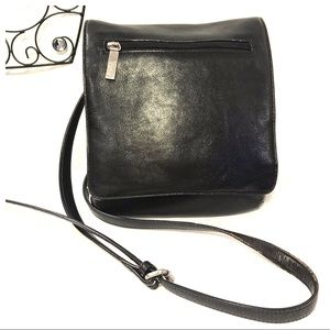 Vintage HOBO Crossbody